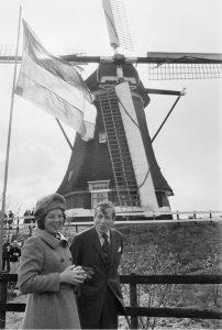 bron: Alphens.nl