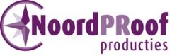 npp-logo-nw2-e1365969064645