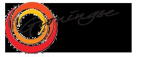 uitjes-logo
